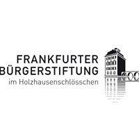 Frankfurter Bürgerstiftung