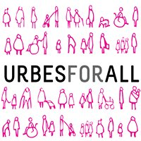Urbes for All