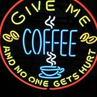 Great Bend Coffee