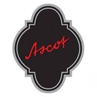 ASCOT Karl Moese GmbH