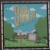 Eetcafe  Oud Vijlen