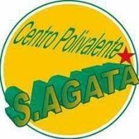 Centro Polivalente S.Agata Mugello