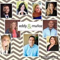 Eddy & Muñoz Home Team
