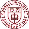 Cornell University Real Estate Department
