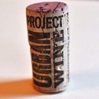 Urban Wine Project