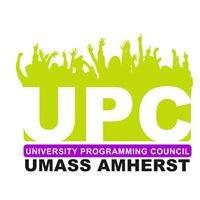 UMass University Programming Council