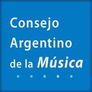 Consejo Argentino de la Música