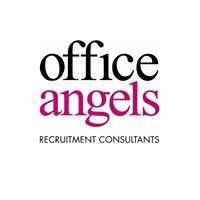 Swindon Office Angels