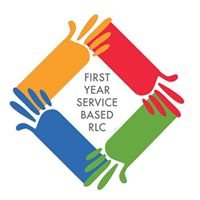 First Year Service-Based Residential Learning Community
