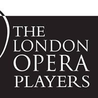 Opera Players