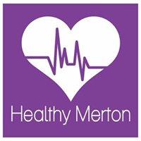 Healthy Merton