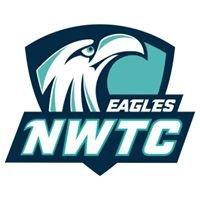 NWTC International Programs
