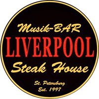 Liverpool - steak-house, music-bar