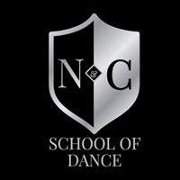 Noise And Chance School Of Dance