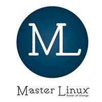 Master Linux
