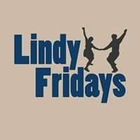 Lindy Fridays