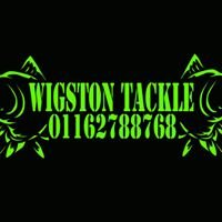 Wigston Tackle