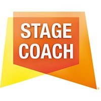 Stagecoach Performing Arts Barnsley