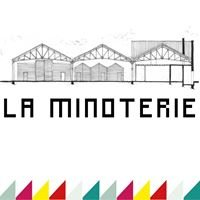 La Minoterie, création jeune public et éducation artistique