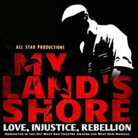 All Star Productions