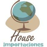 House importaciones
