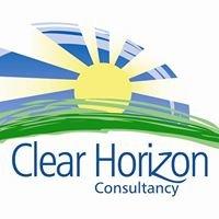 Clear Horizon Consultancy