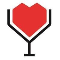 Люблю: Led • Wine • Love's