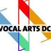 Vocal Arts DC