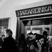 Арт-центр Makaronka