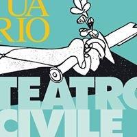 Teatro dell'Acquario