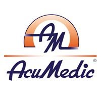 AcuMedic Professional