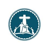 Iglesia Cristiana Carismática Tabernaculo de la Fe