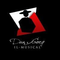 Dun Ġorġ: Il-Musical