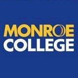 Monroe College CIS