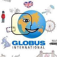 Иностранные языки с Globus International