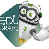 Edu-Craft Robotics