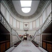 Одесский литературный музей