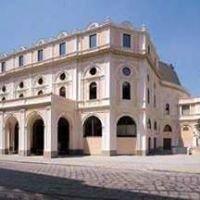 Teatro del Verme Milano