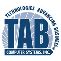 TAB Computer Systems, Inc.