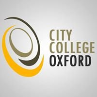 City College Oxford