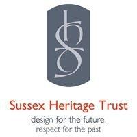 Sussex Heritage Trust