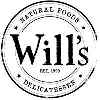 Will's Deli - Oxford