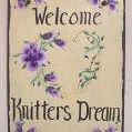 Knitters Dream