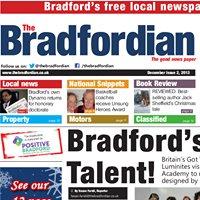 The Bradfordian