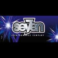 Seven Performance Company