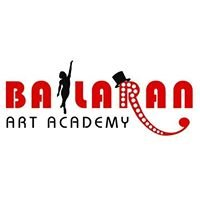 Bailaran Art Academy