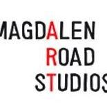 Magdalen Road Studios