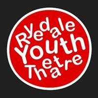 Ryedale Youth Theatre