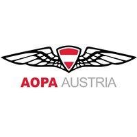 AOPA Austria