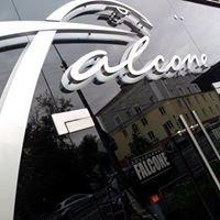 Falcone Restaurant